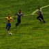 我的球队世界杯 體育競技 App LOGO-APP試玩