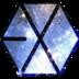 個人化App|EXO主题动态壁纸锁屏 LOGO-3C達人阿輝的APP