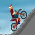 狂暴摩托 體育競技 App LOGO-硬是要APP
