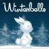 Winterbells 體育競技 App LOGO-APP試玩