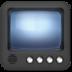 TVGuiden 體育競技 App LOGO-硬是要APP