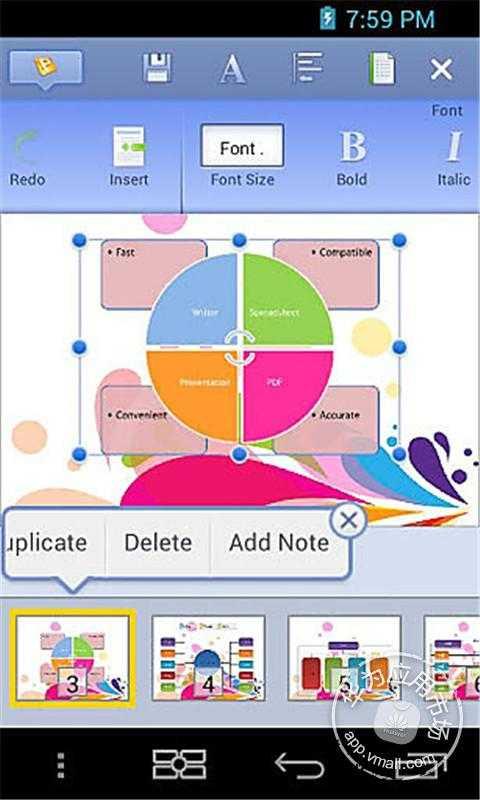 Kingsoft Office|玩生產應用App免費|玩APPs