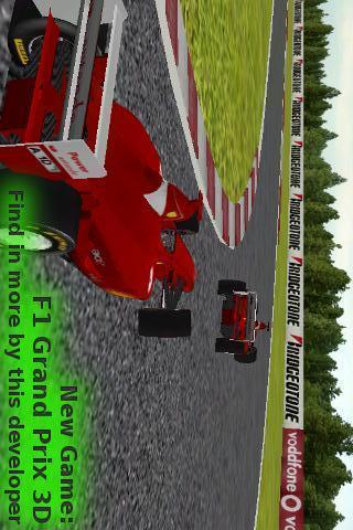 玩免費賽車遊戲APP|下載卡丁赛车 3D app不用錢|硬是要APP
