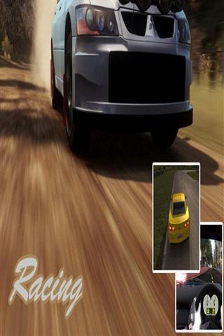 玩免費賽車遊戲APP|下載Racing Game app不用錢|硬是要APP
