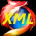 XML Viewer 工具 App LOGO-硬是要APP