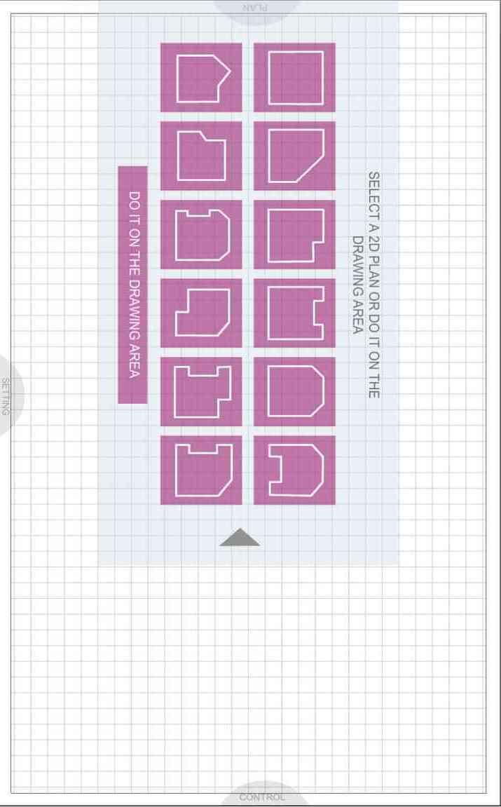 3D室内设计|玩生活App免費|玩APPs
