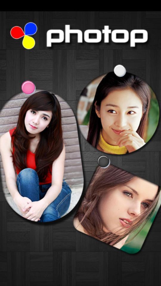 【免費攝影App】照片拼贴-APP點子