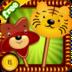 糖果制作 休閒 App LOGO-APP試玩