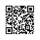 爱回收-旧手机高价卖下载