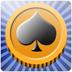 扑克接龙 LOGO-APP點子