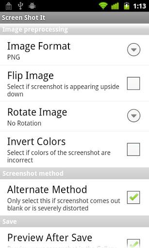 【免費工具App】截图软件-APP點子