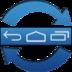 Auto Hide Soft Keys 工具 App Store-癮科技App