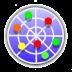 GPS测试 工具 App LOGO-硬是要APP