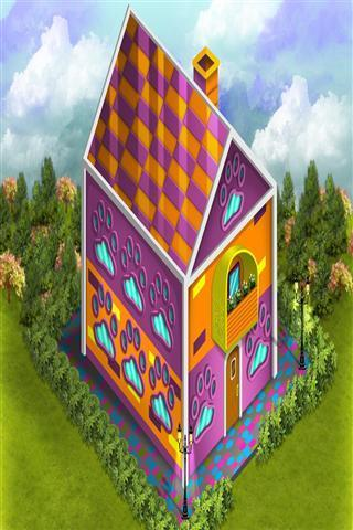 玩遊戲App|房子设计免費|APP試玩