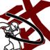 日本武士道 體育競技 App LOGO-APP試玩