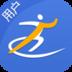 健康之路 生活 App Store-癮科技App