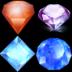 Jewelry Game 體育競技 App Store-癮科技App