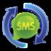 误删除短信恢复 工具 App LOGO-硬是要APP