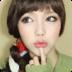 新手化妆眼妆教程 生活 LOGO-玩APPs