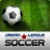 梦幻足球联盟 體育競技 App LOGO-硬是要APP