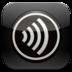 Receiver 工具 App LOGO-硬是要APP