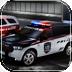 疯狂警察 Crazy Police Hot Pursuit LOGO-APP點子