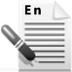 英语语法词汇练习 生產應用 App LOGO-硬是要APP