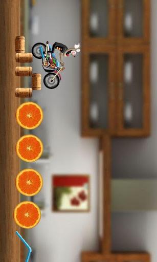 玩免費賽車遊戲APP|下載越野摩托车赛 Moto Cross Race - Mental Mouse app不用錢|硬是要APP