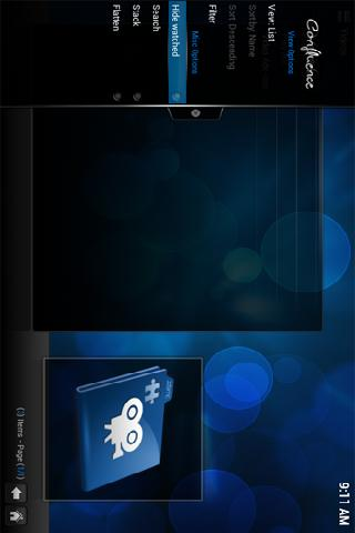 XBMC最强播放软件