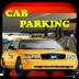 出租车司机3D LOGO-APP點子