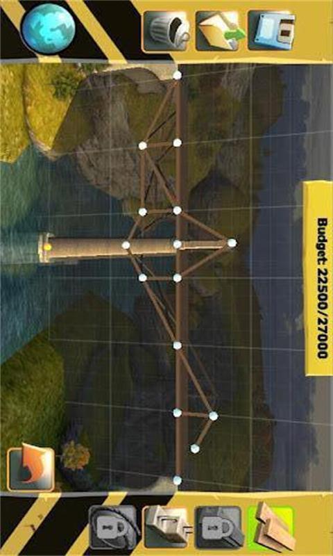 桥梁建造师