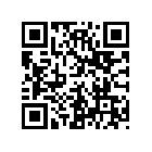 麻将-开心版(单机版)下载