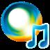 音乐无限 工具 App LOGO-硬是要APP