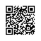 战棋天下-SLG战略策略手游下载