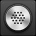 小米语音助手 工具 App LOGO-硬是要APP