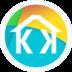 KK桌面 個人化 App Store-癮科技App