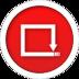 生活App|最近应用切换 LOGO-3C達人阿輝的APP