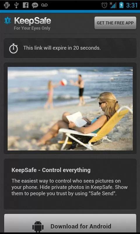 玩免費攝影APP|下載私密保护相册 app不用錢|硬是要APP