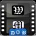 观看电影 媒體與影片 LOGO-玩APPs
