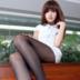 超性感美女图片 個人化 App Store-癮科技App
