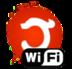 无线管理 工具 App LOGO-APP試玩