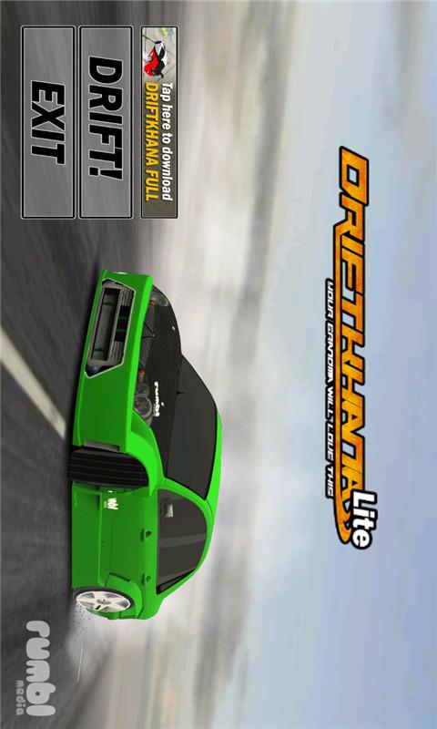 玩免費賽車遊戲APP|下載3D极速漂移 app不用錢|硬是要APP