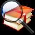 柯林斯英英词典 生產應用 App LOGO-APP試玩