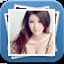 美女锁屏:Hi Girl 個人化 App Store-癮科技App