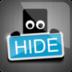 陌陌隐藏器 個人化 App LOGO-硬是要APP