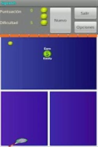 壁球|玩體育競技App免費|玩APPs