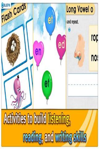 玩生產應用App|智能拼音免費|APP試玩