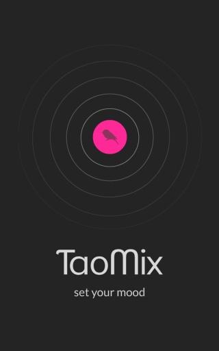 玩免費媒體與影片APP|下載环境音乐TaoMix app不用錢|硬是要APP