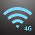 WiFi热点馆 工具 App LOGO-硬是要APP