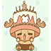 卡酷动漫 個人化 App LOGO-APP試玩